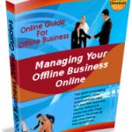 Local Internet Marketing Guide