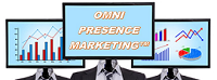 Omnipresence Marketing™