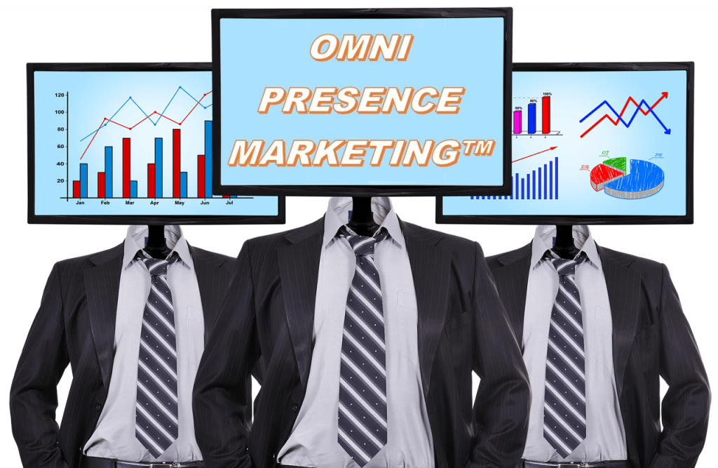 Personal Injury Lawyer Marketing by Omnipresence Marketing
